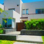 Consejos para pintar piletas pinturerias szumik los que - Consejos para pintar mi casa ...